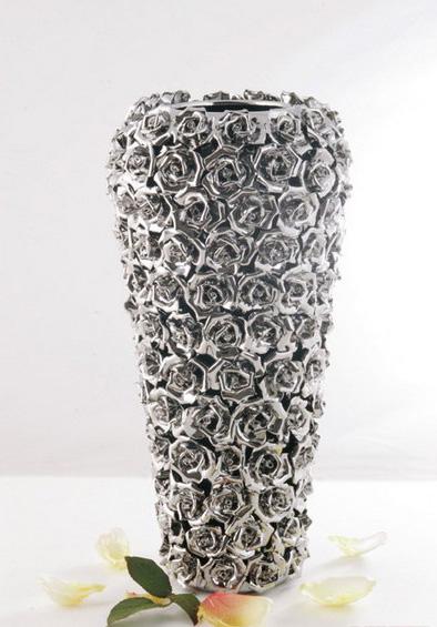 Где купить вазы для флорариума