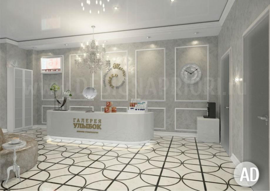 Кухня-гостиная дизайн - разные кв м, примеры, фото в